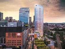 Condo à vendre à Ville-Marie (Montréal), Montréal (Île), 1288, Avenue des Canadiens-de-Montréal, app. 4312, 20918951 - Centris