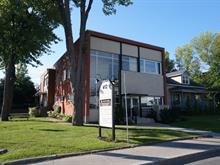 Commercial building for sale in Salaberry-de-Valleyfield, Montérégie, 412, boulevard du Havre, 25360522 - Centris