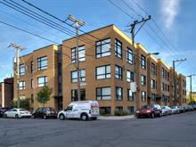 Condo for sale in Rosemont/La Petite-Patrie (Montréal), Montréal (Island), 6745, Rue  Waverly, apt. 002, 12959311 - Centris
