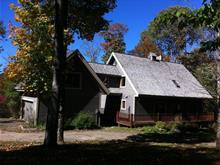 Maison à vendre à Lac-Tremblant-Nord, Laurentides, 150, Chemin des Chevreuils, 17994563 - Centris