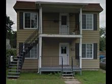 Duplex à vendre à Sorel-Tracy, Montérégie, 1243 - 1245, Rue  Rivard, 28524900 - Centris