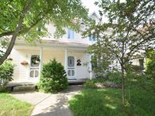 Condo for sale in Jacques-Cartier (Sherbrooke), Estrie, 485, Rue  Bolduc, 13980575 - Centris