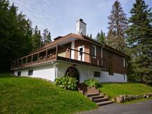 Maison à vendre à Ivry-sur-le-Lac, Laurentides, 533, Chemin du Lac-de-la-Grise, 20388713 - Centris