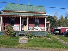Maison à vendre à Roxton Falls, Montérégie, 125, Rue  Notre-Dame, 12349713 - Centris