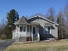 House for sale in Rawdon, Lanaudière, 3853, Rue  Albert, 10511205 - Centris