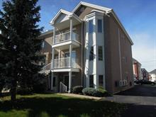 Triplex for sale in Boucherville, Montérégie, 515 - 519, Rue  François-V.-Malhiot, 15535851 - Centris