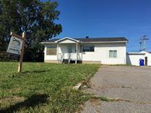 Maison à vendre à Gatineau (Gatineau), Outaouais, 951, boulevard  Saint-René Ouest, 19310065 - Centris