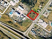 Terrain à vendre à Chicoutimi (Saguenay), Saguenay/Lac-Saint-Jean, boulevard  Talbot, 16401528 - Centris