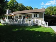 House for sale in Bryson, Outaouais, 281, Chemin de Calumet, 22821139 - Centris