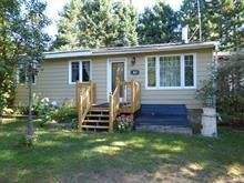House for sale in Sainte-Béatrix, Lanaudière, 40, Avenue des Pins, 10834645 - Centris