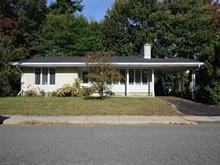 Maison à vendre à Sorel-Tracy, Montérégie, 56, Rue  Champoux, 21301102 - Centris