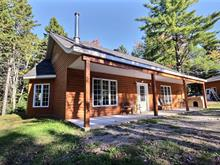 House for sale in Saint-Hippolyte, Laurentides, 70, 465e Avenue, 9490911 - Centris