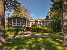 Maison à vendre à Saint-Sauveur, Laurentides, 22, Avenue  Saint-Joseph, 17878690 - Centris