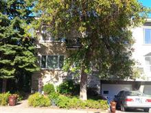 Duplex à vendre à Côte-des-Neiges/Notre-Dame-de-Grâce (Montréal), Montréal (Île), 2401 - 2403, Avenue  Montclair, 24693171 - Centris
