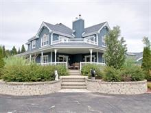 Maison à vendre à Val-Joli, Estrie, 351A, 11e Rang, 28086209 - Centris