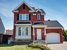 House for sale in Terrebonne (Terrebonne), Lanaudière, 345, Avenue de la Pommeraie, 23253386 - Centris