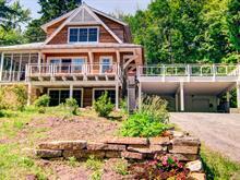 Maison à vendre à Chelsea, Outaouais, 9, Chemin  Throop, 27668658 - Centris