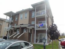 Condo à vendre à Aylmer (Gatineau), Outaouais, 18, Rue de l'Emerald, app. 2, 10139193 - Centris