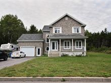 Maison à vendre à Lac-à-la-Tortue (Shawinigan), Mauricie, 720, Rue de la Poudrière, 24203720 - Centris