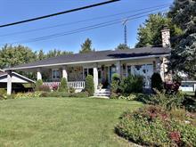 House for sale in Saint-Charles-sur-Richelieu, Montérégie, 70, Rue de l'Union, 27447604 - Centris
