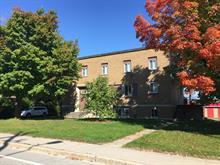 Immeuble à revenus à vendre à Thurso, Outaouais, 205, Rue  Galipeau, 25633078 - Centris
