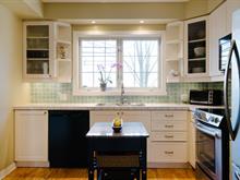 House for rent in Côte-des-Neiges/Notre-Dame-de-Grâce (Montréal), Montréal (Island), 6915, Avenue de Monkland, 23983468 - Centris