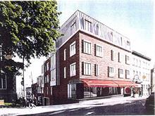 Lot for sale in La Cité-Limoilou (Québec), Capitale-Nationale, 500, Rue  Saint-Jean, 15361121 - Centris