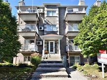 Condo à vendre à LaSalle (Montréal), Montréal (Île), 7207, Rue  Chouinard, app. H, 15887480 - Centris