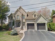 House for sale in Drummondville, Centre-du-Québec, 48, Place  Rodolphe-Duguay, 26695463 - Centris