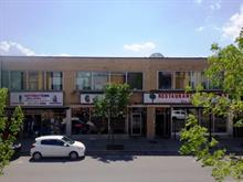 Commercial unit for rent in Villeray/Saint-Michel/Parc-Extension (Montréal), Montréal (Island), 7474, Rue  Saint-Hubert, 23868630 - Centris