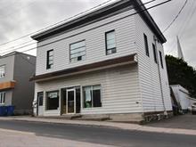 Duplex for sale in Rivière-du-Loup, Bas-Saint-Laurent, 52 - 54, Rue  Fraserville, 17729025 - Centris