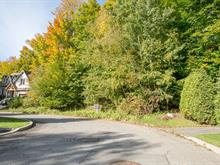 Lot for sale in Saint-Jérôme, Laurentides, Rue de la Pulperie, 23443529 - Centris