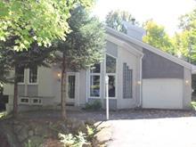 House for sale in Prévost, Laurentides, 1136, Montée du Terroir, 24286214 - Centris