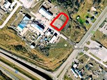 Lot for sale in Chicoutimi (Saguenay), Saguenay/Lac-Saint-Jean, Rue  Néron, 19960625 - Centris