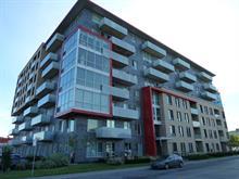 Condo / Apartment for rent in Côte-des-Neiges/Notre-Dame-de-Grâce (Montréal), Montréal (Island), 7361, Avenue  Victoria, apt. 810, 17753148 - Centris