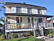 Maison à vendre à Saint-Liboire, Montérégie, 16, Rue  Mizaël-Ménard, 23274114 - Centris
