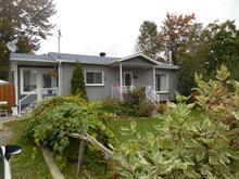 Maison à vendre à Sainte-Mélanie, Lanaudière, 191, 2e av. du Lac-Safari, 13240899 - Centris