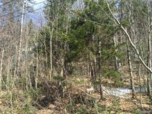 Lot for sale in Sainte-Adèle, Laurentides, Rue de la Tourmente, 15222103 - Centris