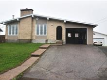 House for sale in Port-Cartier, Côte-Nord, 20, Rue  Chapdelaine, 25042962 - Centris