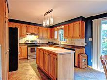 House for sale in Vimont (Laval), Laval, 1960, Rue de Lombardie, 26844571 - Centris
