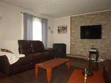 House for sale in Chertsey, Lanaudière, 4081, Chemin du Lac-Lane, 19914333 - Centris