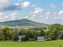Maison à vendre à Lac-Brome, Montérégie, 44, Chemin  Howard, 28868809 - Centris