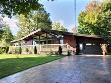 House for sale in Magog, Estrie, 156, Grande Allée, 23225150 - Centris