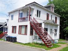 Immeuble à revenus à vendre à Desjardins (Lévis), Chaudière-Appalaches, 6641 - 6645, Rue  Saint-Louis-de-France, 9437495 - Centris