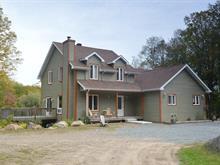 Maison à vendre à Brownsburg-Chatham, Laurentides, 12, Chemin  Campbell, 10578233 - Centris