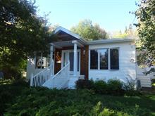 Maison à vendre à Beauport (Québec), Capitale-Nationale, 194, Rue de l'Oasis, 14692014 - Centris