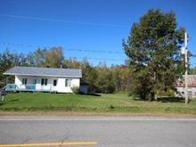 Fermette à vendre à Sainte-Sophie-de-Lévrard, Centre-du-Québec, 265A, Rang  Saint-Antoine, 14125180 - Centris