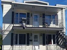 Duplex for sale in Clermont, Capitale-Nationale, 23 - 25, Rue du Parc, 28134912 - Centris