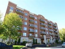 Condo for sale in Pierrefonds-Roxboro (Montréal), Montréal (Island), 5220, boulevard des Sources, apt. 405, 27943535 - Centris