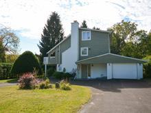 House for sale in Saint-Sauveur, Laurentides, 87, Avenue  Saint-Joseph, 24138332 - Centris